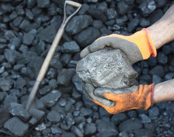 发改委运行局开展煤炭保供稳价专题调研,督促保障