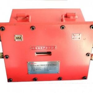 甲烷断电仪-矿用甲烷断电仪