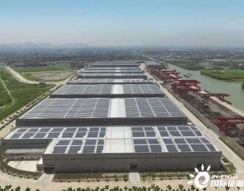 <em>正泰电器</em>成为浙江温州首家市值超千亿元上市公司