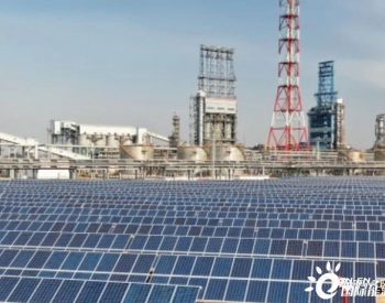 2032年60GW!NTPC制定可再生能源容量目标
