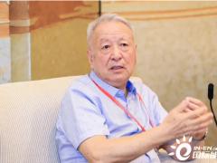 逝者   沉痛悼念中国汽车产业领军人物王秉刚先生!