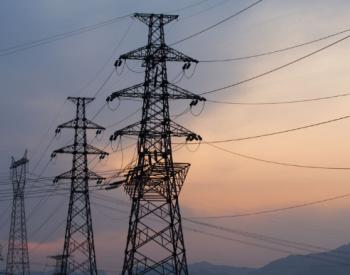 2021年1-6月份全国电力市场交易简况