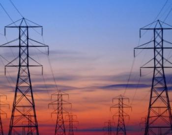 2021年1-6月全国电力工业统计数据表