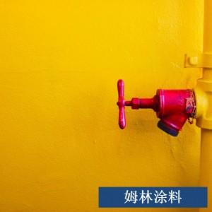 天然气管道防腐涂料