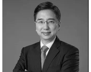 上海电气总裁黄瓯突逝,9天前原董事长被查
