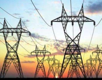"""长江电力持续""""扫货""""同行 增持申能股份与国投电力"""