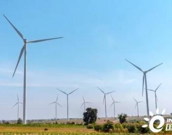 """风电如何实现全生命周期""""零碳排放""""?"""