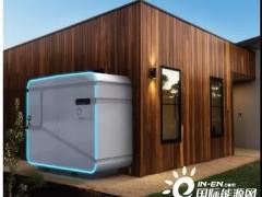 澳大利亚政府为钒<em>液流电池</em>和锂电池材料生产商提供资助