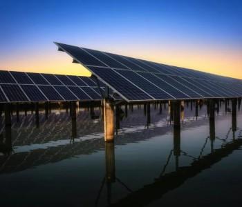 隆基、英利、中节能中标中国电建光伏组件采购项目