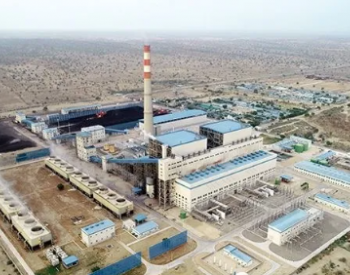 巴基斯坦应该放弃煤电