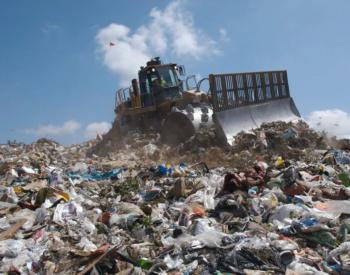 环境部门不公开企业垃圾焚烧飞灰处置信息,环保组