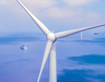 <em>哈电风能</em>增资的信号:国企央企风电装备企业投资力度开始加码