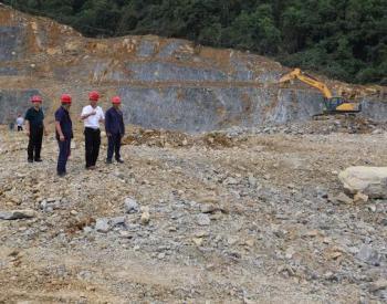 山西:非煤矿山要来<em>安全监管</em>专员了