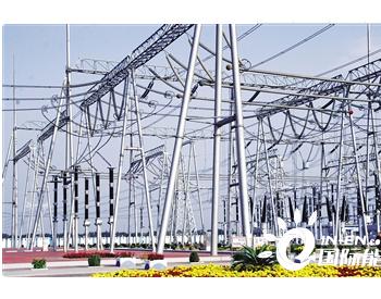 内蒙古巴彦淖尔市引进六十多家能源企业,大力发展<em>风光发电</em>,优化能源结构