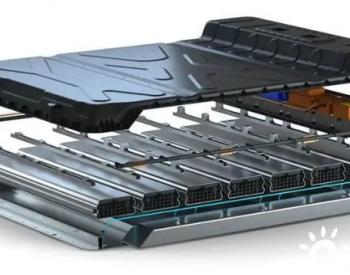 跳出框框思考:电池外壳的轻量化