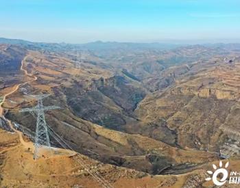 湖北坐拥三峡优质水电,却±800千伏特高压从陕北