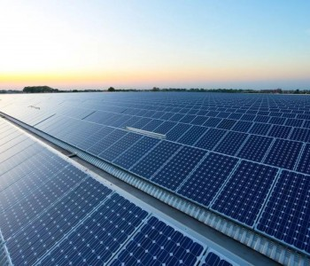 国际能源网 - 光伏每日报,众览光伏天下事!【2021年8月9日】