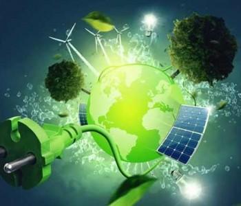 单位GDP能耗降低13.5% 加快形成能源节约型社会