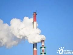 储热是碳中和的必经之路!专家解读碳中和的认知误区与现实路径