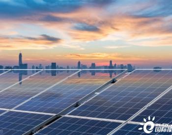 从太阳能迈向智能光伏和数字能源