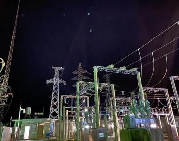 """不停电搞定变电站升级改造,""""电力医生""""有啥绝招?"""