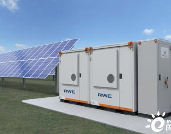 数据证实美国电网中太阳能加储能混合模式崛起