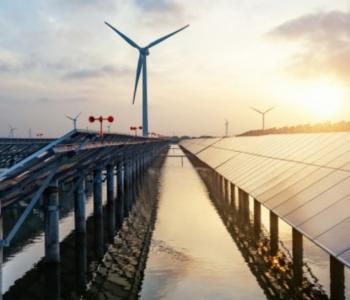 天津:5.3GW风电、光伏项目!华电、国家能源集团