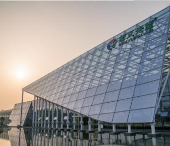 投资1.83亿元,单晶硅片5.3亿片/年产!四川光伏大硅片研发中心及智能制造示范基地项目获批