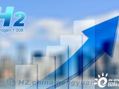 全球低碳氢产能将在2030年达到每年1400万吨