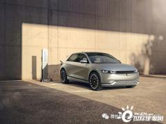 现代汽车起亚<em>氢燃料汽车</em>、电动动车收到美国环保政策影响