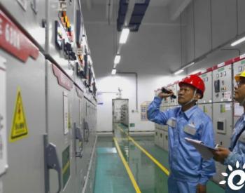 106.03亿千瓦时!东莞成广东第三个单月用电量破百