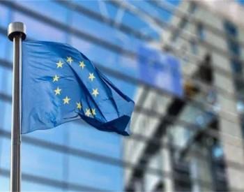 一年损失2个亿!哈萨克斯坦考虑抛弃欧盟,计划将石油出口中国