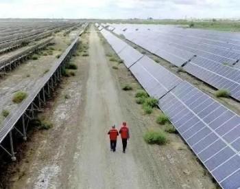新疆<em>绿电交易</em>按月开市 预计每月可多消纳绿电1亿度