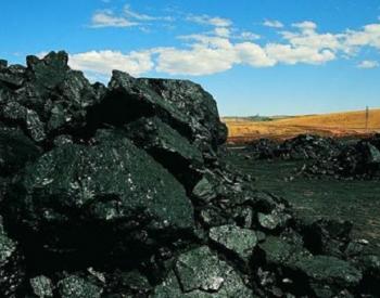湖南省煤炭市场价格连续第四周下跌