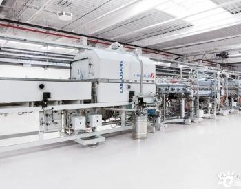 设备商Singulus向德国公司交付薄膜CIGS组件生产试