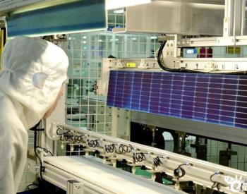 中国料将在泰国太阳能发展中扮演重要角色