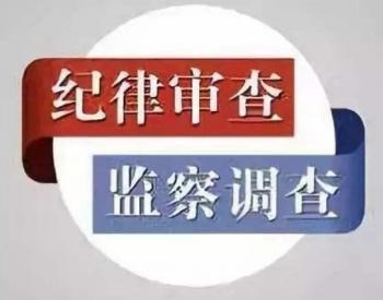 甘肃省电力投资集团有限责任公司原副总经理刘晓黎