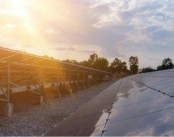 绿色能源过渡的窗口期,仍将是传统能源的收获季?
