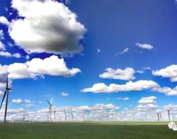 35个风电场里排名第一,它是怎么做到的?
