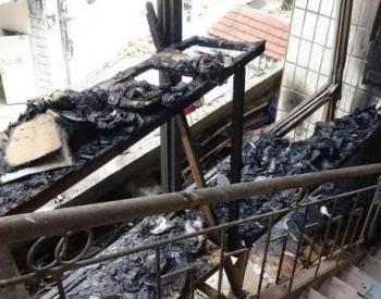 青海煤矿透水事故1死19困 <em>全国煤炭产量</em>近期影响有限
