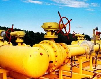 多重因素驱动天然气价格淡季不淡!上市公司几家欢