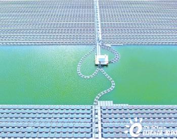 山东上半年光伏发电装机2606万千瓦,同比增长44.5