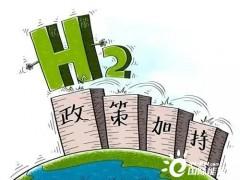 氢气内燃机有望纳入氢能发展战略