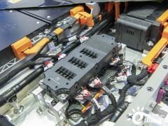 贵州省印发推进锂<em>电池材料</em>产业高质量发展意见