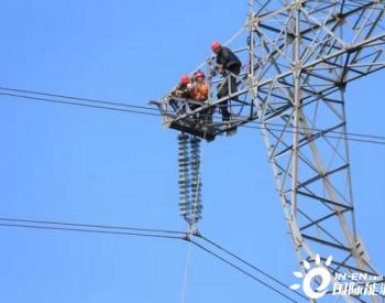 """贵州省发电量""""十三五""""期间累计增加372亿千瓦时"""
