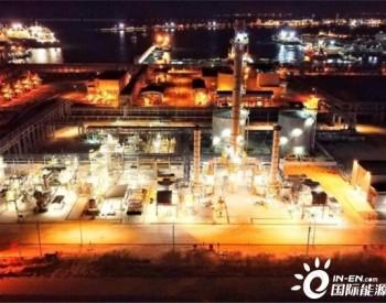 油气行业为何需要打入地热能源市场