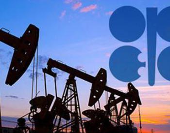 无视<em>拜登</em>政府呼吁 OPEC+认为无需再多产油