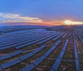 国际能源网 - 光伏每日报,众览光伏天下事!【2021年8月16日】