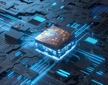 <em>蔚蓝锂芯</em>签订9585万美元锂电池业务订单