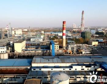 中国石油辽河油田石油化工公司多点发力谋突破 <em>降本增效</em>见真章